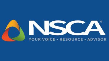 NSCA - Tradecycle Capital: Payables Finance